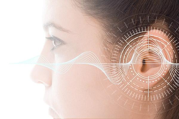 audiology-hearing-isv.jpg