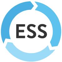 ess-partner-logo.png